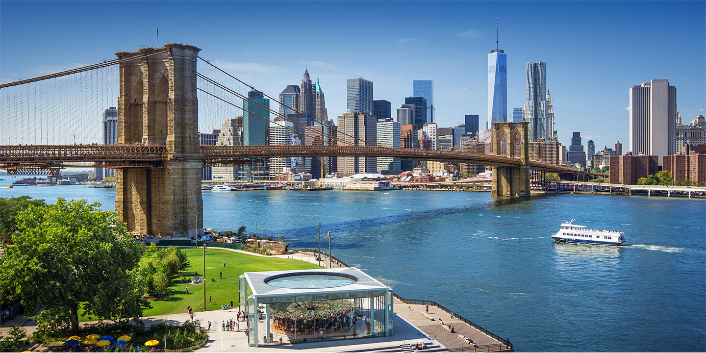 best nyc dating blogs Amazing aerial shots from above top must-see attractions the best pizza in new york city 25 tallest  internet the best new york blogs   dating 2017 all super .