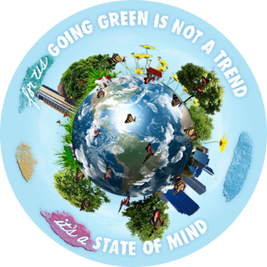 core-values-going-green-not-trend