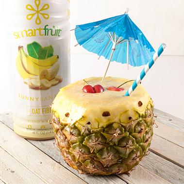 core-values-pineapple