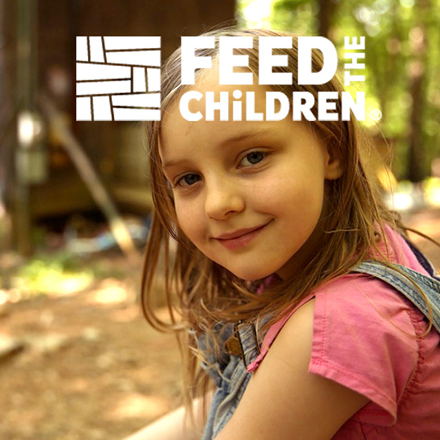 home-feed-the-children