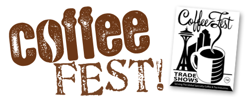 Coffee-Fest