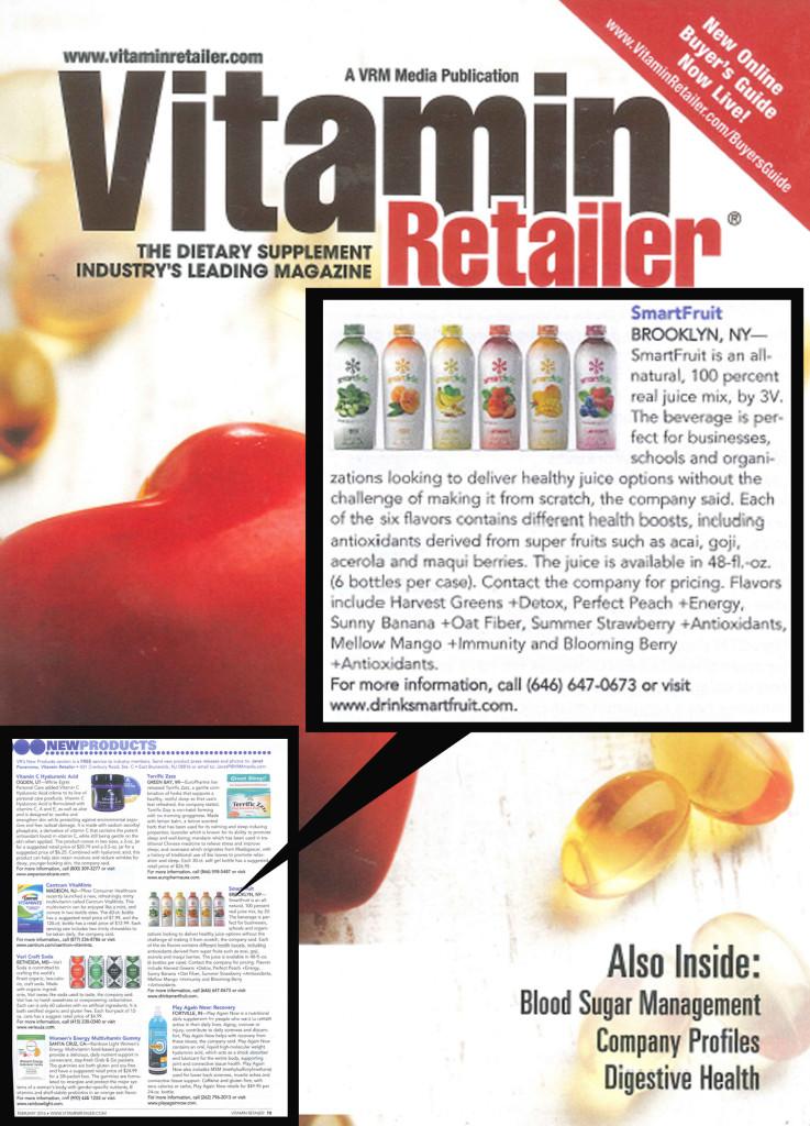 VitaminRetailer_SmartFruit_February2016
