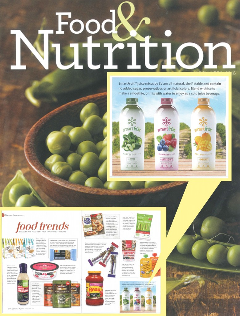 FoodNutrition_SmartFruit_April2016
