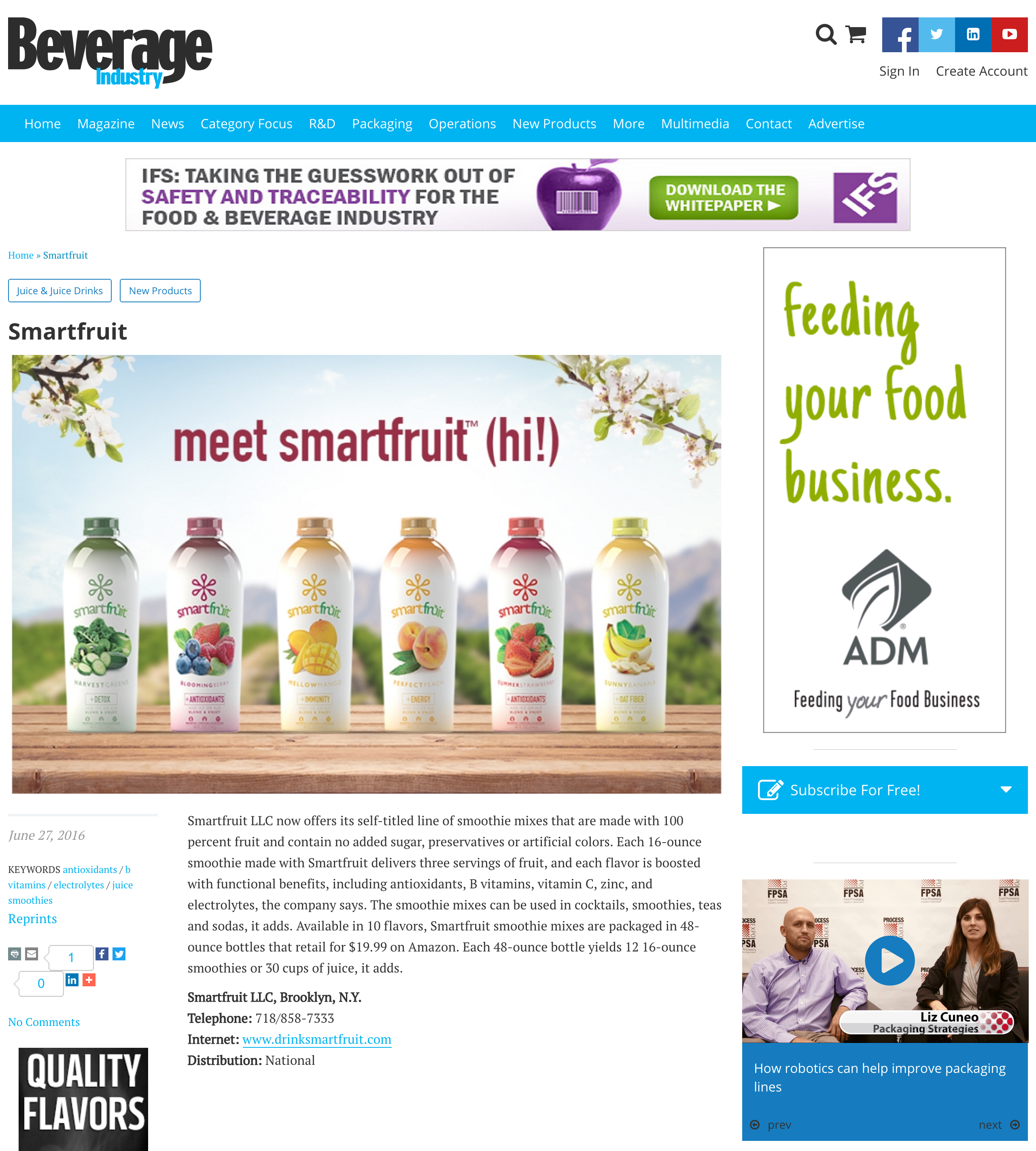 screencapture-www-bevindustry-com-articles-89402-smartfruit-1467497597848 copy