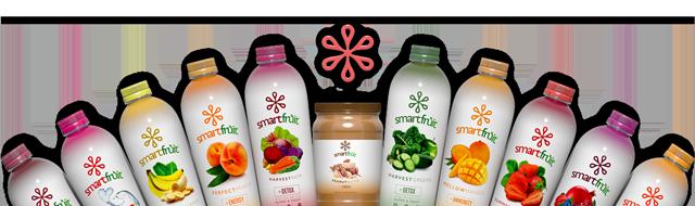 sf-bottles