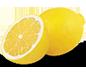 lemons_sm